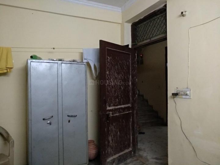 Bedroom Image of PG 3806638 Khanpur in Khanpur