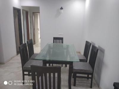 Gallery Cover Image of 1400 Sq.ft 2 BHK Apartment for rent in Chembur for 36000