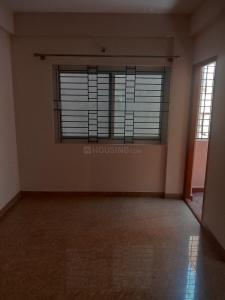 Gallery Cover Image of 1100 Sq.ft 3 BHK Independent House for rent in Banaswadi for 30000