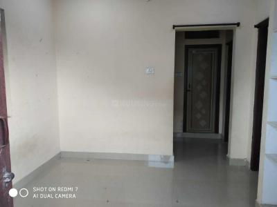 Gallery Cover Image of 750 Sq.ft 2 BHK Independent House for rent in Uppal for 7500