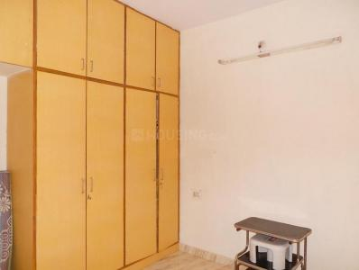 Gallery Cover Image of 200 Sq.ft 1 RK Apartment for rent in Banashankari for 5500