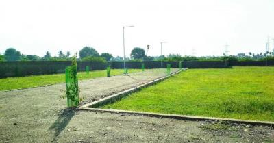 Gallery Cover Image of  Sq.ft Residential Plot for buy in Ayappakkam for 3500000
