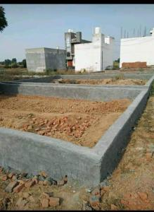 4500 Sq.ft Residential Plot for Sale in Sector 135, Noida