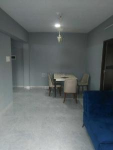 Gallery Cover Image of 999 Sq.ft 2 BHK Apartment for buy in Dheeraj Ganga Apartments, Malad West for 13900000