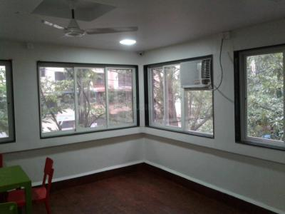 Gallery Cover Image of 2500 Sq.ft 3 BHK Independent House for buy in Thane West for 35000000