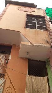 Gallery Cover Image of 216 Sq.ft 1 BHK Independent House for buy in Sant Nagar for 1800000