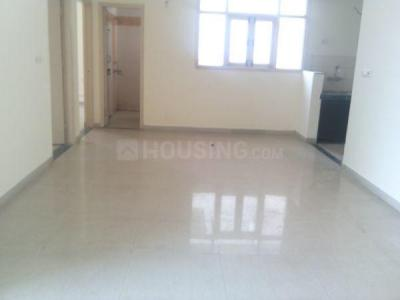 Gallery Cover Image of 1500 Sq.ft 3 BHK Apartment for buy in Sector 86 for 6100000