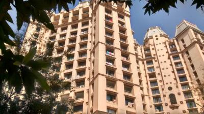 Gallery Cover Image of 1600 Sq.ft 3 BHK Apartment for buy in Hiranandani Garden Eternia, Powai for 41500000