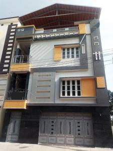 Gallery Cover Image of 4000 Sq.ft 4 BHK Independent House for buy in Uttarahalli Hobli for 27000000