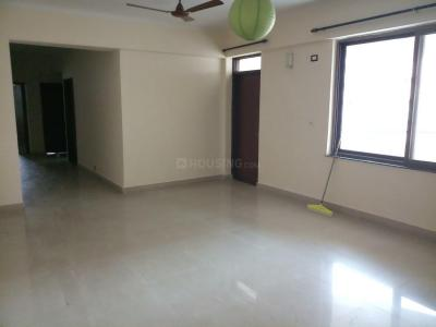 Gallery Cover Image of 2450 Sq.ft 4 BHK Apartment for rent in AWHO Gurjinder Vihar Phase IV, Chi I for 12000