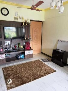 Gallery Cover Image of 615 Sq.ft 1 BHK Apartment for buy in Shilottar Raichur for 3200000