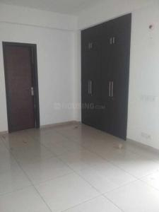 Gallery Cover Image of 1395 Sq.ft 2 BHK Apartment for rent in Sector 143 for 17500