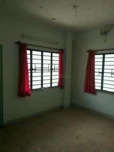 Gallery Cover Image of 590 Sq.ft 1 BHK Apartment for buy in Baguiati for 1600000