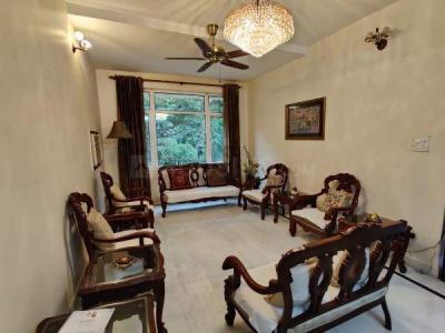 Gallery Cover Image of 1806 Sq.ft 3 BHK Apartment for buy in Pocket C RWA Sarita Vihar, Sarita Vihar for 20000000