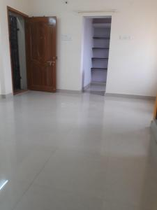 Gallery Cover Image of 500 Sq.ft 1 BHK Apartment for rent in Manapakkam for 9500