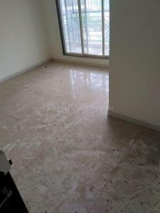 Gallery Cover Image of 2280 Sq.ft 5 BHK Apartment for rent in Ambernath East for 36000