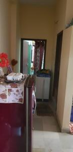 Gallery Cover Image of 1500 Sq.ft 1 BHK Independent Floor for rent in Karwan for 8000