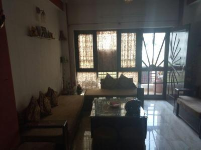 Gallery Cover Image of 1800 Sq.ft 2 BHK Independent Floor for buy in Kulhan for 5800000