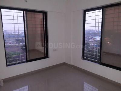 Gallery Cover Image of 610 Sq.ft 1 BHK Independent House for rent in Kondhwa for 8500