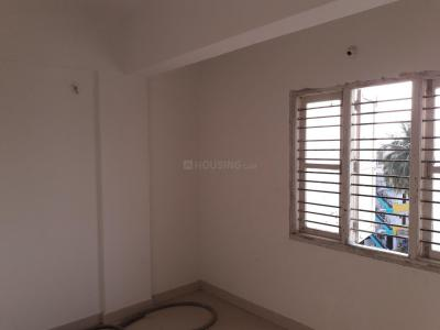 Gallery Cover Image of 350 Sq.ft 1 RK Apartment for rent in Rajajinagar for 10000