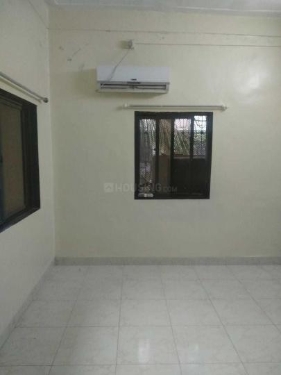 Living Room Image of 700 Sq.ft 1 BHK Apartment for rent in Worli for 45000