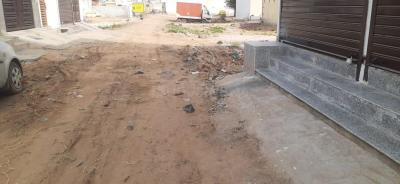 585 Sq.ft Residential Plot for Sale in Sector 66, Gurgaon