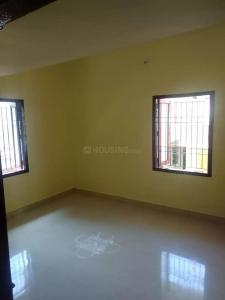 Gallery Cover Image of 650 Sq.ft 2 BHK Apartment for rent in Madipakkam for 10500