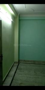 Gallery Cover Image of 1200 Sq.ft 3 BHK Independent Floor for buy in Jamia Nagar for 7500000