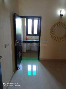 Gallery Cover Image of 600 Sq.ft 1 BHK Independent Floor for buy in Lajpat Nagar for 4100000