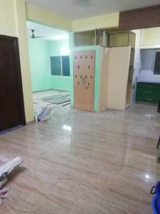 Gallery Cover Image of 1450 Sq.ft 2 BHK Apartment for rent in Koramangala for 30000