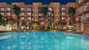 Gallery Cover Image of 900 Sq.ft 2 BHK Independent Floor for buy in Sector 37D for 5500000