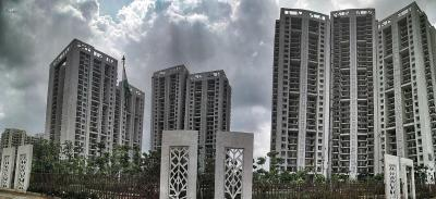 Gallery Cover Image of 1491 Sq.ft 3 BHK Apartment for buy in Mapsko Mount Ville, Sector 79 for 8500000