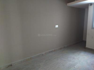 Gallery Cover Image of 525 Sq.ft 1 BHK Independent Floor for rent in Murugeshpalya for 10000