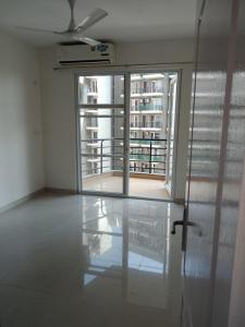 Gallery Cover Image of 2212 Sq.ft 4 BHK Apartment for buy in Dhoot Time Residency, Sector 63 for 17000000