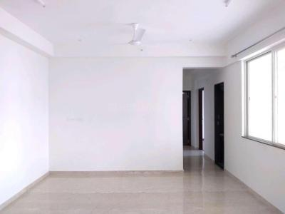 Gallery Cover Image of 1250 Sq.ft 2 BHK Apartment for rent in Kharadi for 25000