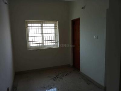 Gallery Cover Image of 548 Sq.ft 1 BHK Apartment for buy in Madambakkam for 2700000