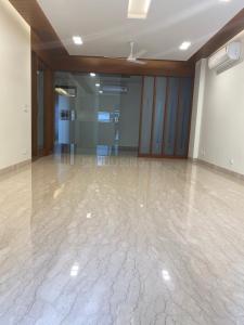 Gallery Cover Image of 4050 Sq.ft 4 BHK Independent Floor for buy in AV Floors, 58, Sukhdev Vihar, Sukhdev Vihar for 50000000