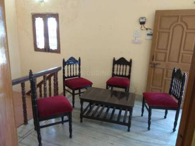 Gallery Cover Image of 1800 Sq.ft 2 BHK Independent Floor for rent in Mohit Nagar for 10000