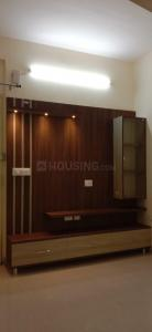 Gallery Cover Image of 660 Sq.ft 2 BHK Apartment for rent in Pyramid Urban Home II Extension, Sector 86 for 13000