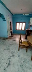 Gallery Cover Image of 1000 Sq.ft 2 BHK Apartment for rent in Pallam Shri Nilayam, Yousufguda for 16000