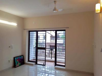 Gallery Cover Image of 2300 Sq.ft 3 BHK Apartment for rent in Kilpauk for 80000
