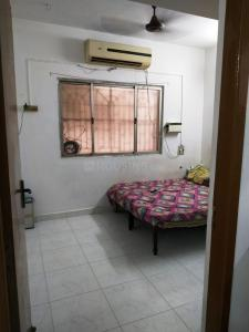 Gallery Cover Image of 550 Sq.ft 1 BHK Apartment for rent in Urapakkam for 12000