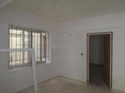 Gallery Cover Image of 800 Sq.ft 1 BHK Apartment for rent in Unique Concord, Devinagar for 12000