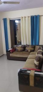 Gallery Cover Image of 605 Sq.ft 1 BHK Apartment for buy in Kalyan East for 4800000