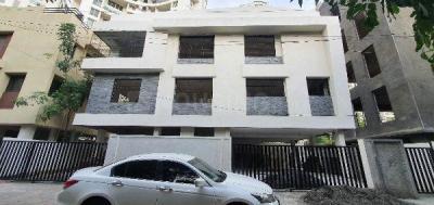 Gallery Cover Image of 5000 Sq.ft 6 BHK Villa for buy in Nandan Prospera, Baner for 50000000