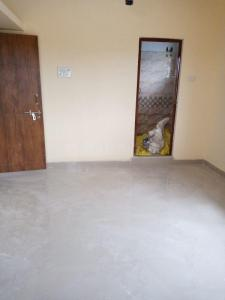 Gallery Cover Image of 1200 Sq.ft 2 BHK Independent House for rent in Alandur for 17000
