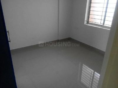 Gallery Cover Image of 1150 Sq.ft 2 BHK Apartment for rent in Electronic City for 16000