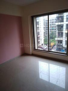 Gallery Cover Image of 950 Sq.ft 2 BHK Apartment for rent in Kaul Builders Kingston Tower, Vasai West for 13500
