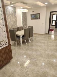 Gallery Cover Image of 4500 Sq.ft 4 BHK Independent Floor for buy in DLF Phase 2, DLF Phase 2 for 38000000