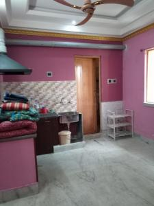 Gallery Cover Image of 475 Sq.ft 1 BHK Apartment for rent in Barisha for 7500